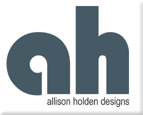 allison holden designs